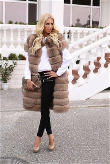 Jede junge, selbstbewusste und attraktive Frau strebt nach einem luxuriösen Lifestyle! | #lifestyle | #top | #trend | #fashion | #fashiontrends | #luxury | #sugarbaby | #sugargirl | #fashionguru | #sugardaddy | #sponsor | #autumn2016 |