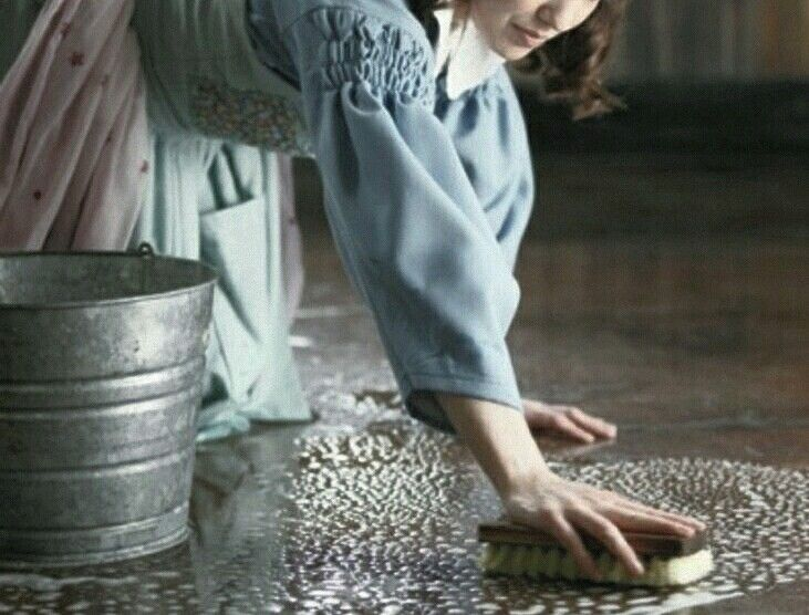 Best 25+ Cinderella aesthetic ideas on Pinterest Princess - rückwände für küchen aus glas