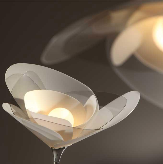 Kagadato ruslan kahnovich selection the best in the world industrial lighting design