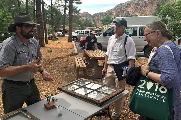 National Parks Fee Hike Could Decrease Tourism Spending in Local Communities  A symposium on park design at Bandolier National Monument in Santa Fe New Mexico on June 28 2016. A study has shown that increased fees to enter national parks would adversely impact the economies of surrounding communities. National Park Service  Skift Take: In the realm of unintended consequences increased fees at U.S. national parks would decrease visitations which might not be a terrible thing to combat overtourism. However local communities around Yellowstone and other parks could feel the pinch of decreased spending.   Dennis Schaal  University of Montana researchers say the U.S. Department of Interiors proposal to more than double the cost of the seven-day pass for national parks could cause economic harm to neighboring communities.  The Missoulian reports that economists at the universitys Institute for Tourism and Recreation Research say the fee increase would decrease annual spending by $3.4 million in the surrounding communities within 60 miles (100 kilometers) of Yellowstone National Park.  Institute director Jeremy Sage says the effects found from their research on Yellowstone would likely carry over to other parks and communities. He says other proposed fee increases should be expected to reduce visits and thus have a negative impact on local communities.  The institute has not yet calculated the potential loss amount for the communities around Glacier National Park.  ___  Information from: Missoulian http://ift.tt/1cy99Fy  Copyright (2017) Associated Press. All rights reserved. This material may not be published broadcast rewritten or redistributed.  This article was from The Associated Press and was legally licensed through the NewsCred publisher network. Please direct all licensing questions to legal@newscred.com.  http://ift.tt/2AHFbUA
