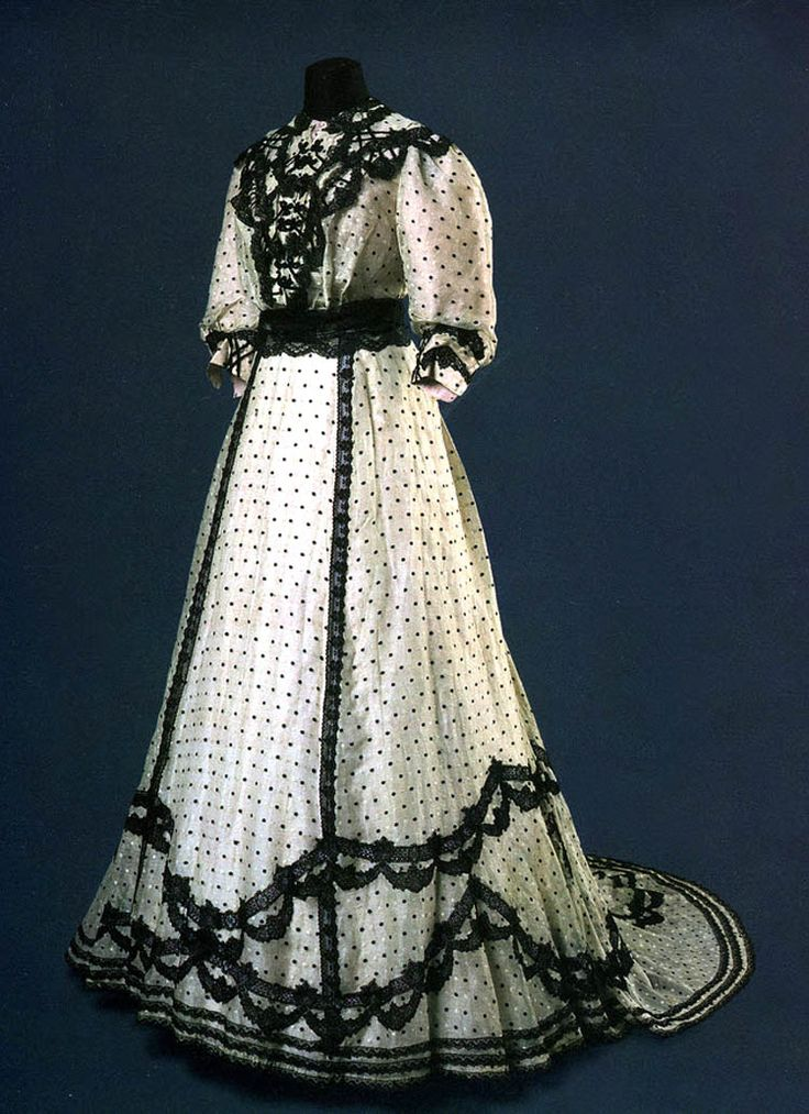 20 best Dressing Philippines images on Pinterest | Historical costume Philippines and Vintage ...