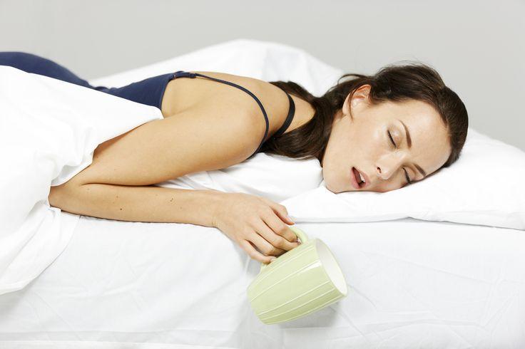 Last van lentemoeheid? Met deze tips ga je de strijd aan met die dip en krijg je weer meer energie.