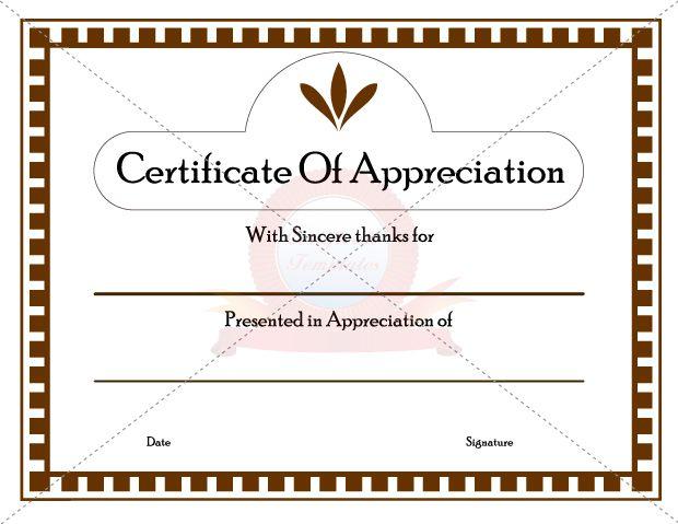 11 best academic award certificates images on pinterest