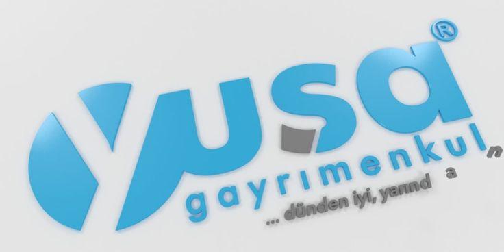 https://youtu.be/uMgKJ1eObC8 Real Estate / gayrımenkul - Emlak Sektörü 3D Modeling, Visualisation and Animation / 3 Boyutlu Modelleme, Görselleştirme ve Animasyon Motion Picture / Canlandırma Logo Animation - Opening / Logo Animasyonu - Intro Yuşa Gayrımenkul, İstanbul