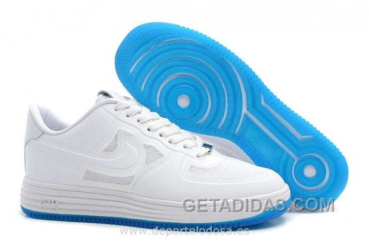 http://www.getadidas.com/nike-lunar-force-1-easter-hunt-qs-low-hombre-blanco-azul-nike-force-1-low-lastest.html NIKE LUNAR FORCE 1 EASTER HUNT QS LOW HOMBRE BLANCO AZUL (NIKE FORCE 1 LOW) LASTEST Only $70.39 , Free Shipping!