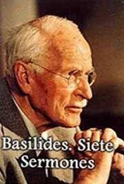 Basilides. Siete Sermones