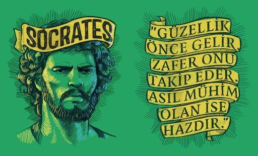 #haz haz haz