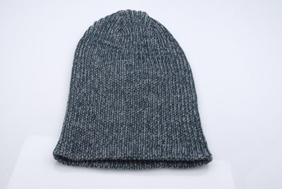 Richardson Melange Knit | Knit Beanies : Custom, Blank and Wholesale Beanies $44.64 ($3.72/each) GREY, RED, BLUE