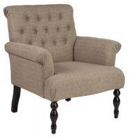 Дизайнерские кресла - Страница 6