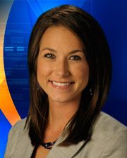 Local 12 Wkrc Tv Cincinnati News Team Erica Collura Fav
