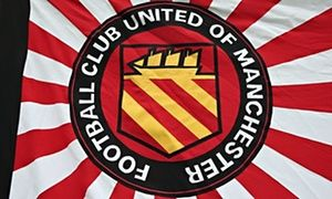 FC United of Manchester forced to change FA Cup kick-off time for TV - http://footballersfanpage.co.uk/fc-united-of-manchester-forced-to-change-fa-cup-kick-off-time-for-tv/