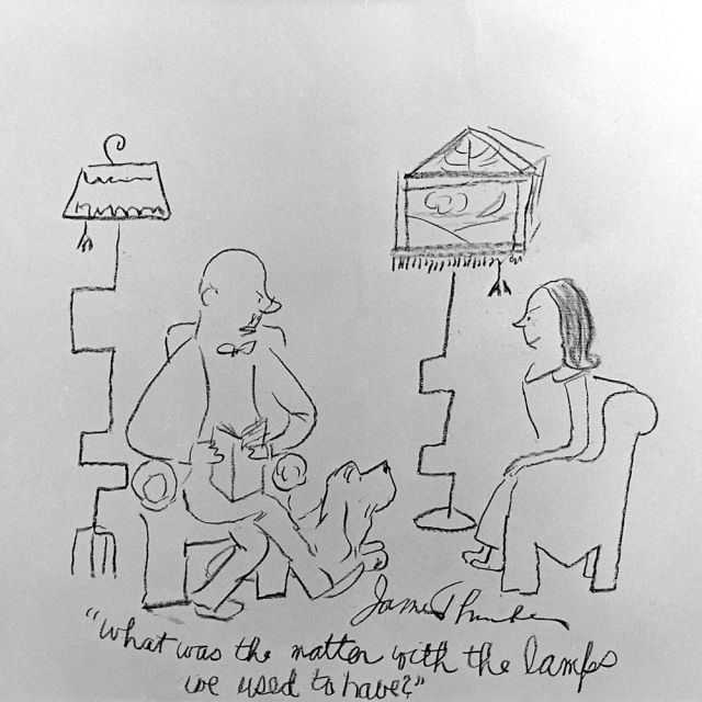 best thurber james thurber images james james thurber cartoon 1945 love thurber especially his mad cartoons
