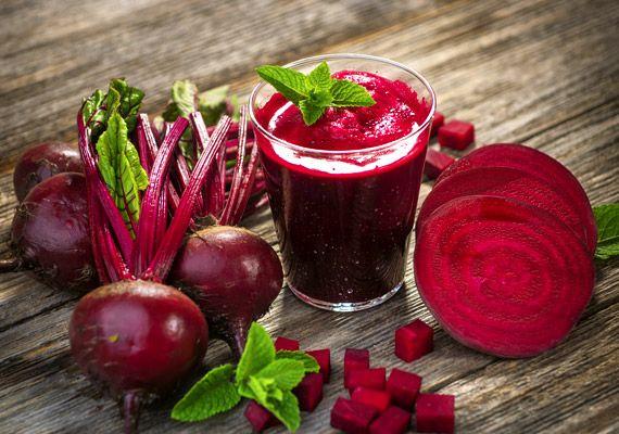 Folyamatos fogyás jóllakottan: 6 zsírégető táplálék, amiből bármennyit ehetsz | femina.hu