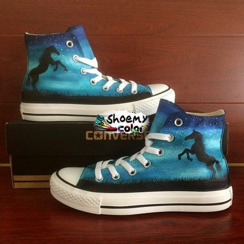 12+ Astonishing Vans Shoe Ideas S?te sko, Tilpasset  Cute shoes, Custom