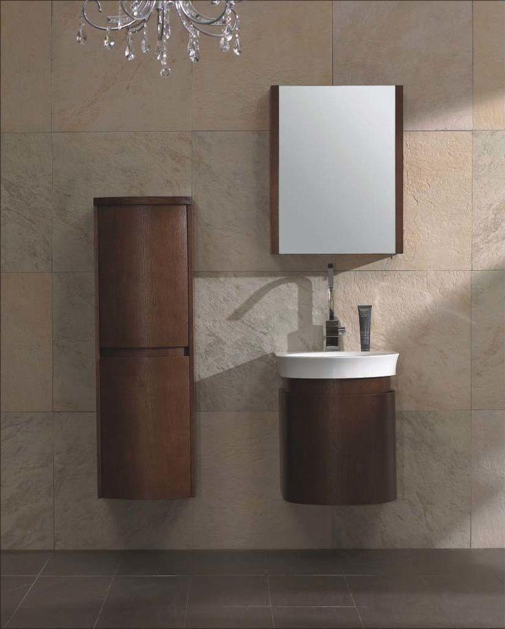 Art Exhibition The best Bathroom mirror with shelf ideas on Pinterest Framing mirrors Framing a mirror and Bathroom mirrors diy
