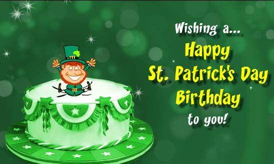 free st birthday images 122734 pc jpg books