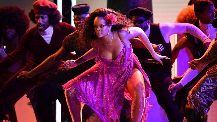 Top 5 Trending Nigerian Dances You Can Use To Exercise Welt