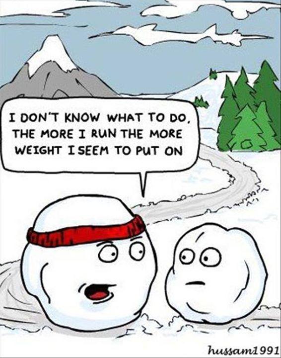 Christmas Humor...Love this...LOL...