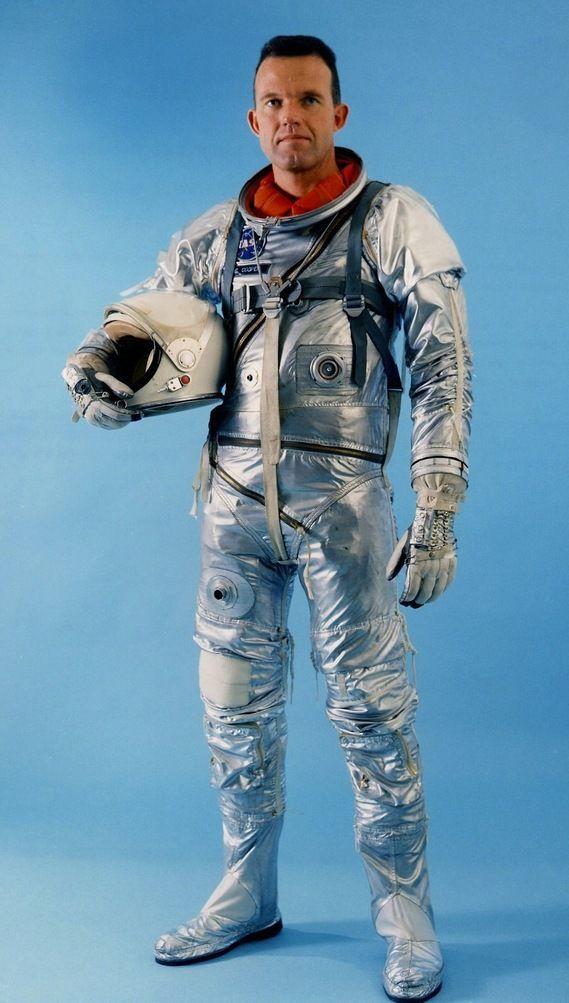 288 best images about Space Program on Pinterest   John ...