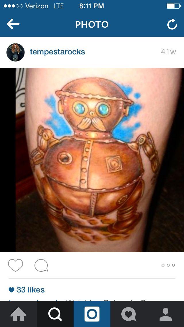 Tiktok Tattoo Steps: 17 Best Images About Tik Tok Tattoo On Pinterest