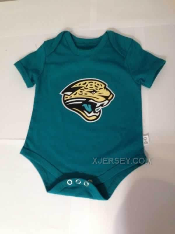 http://www.xjersey.com/jaguars-green-toddler-t-shirts.html JAGUARS GREEN TODDLER T SHIRTS Only $30.00 , Free Shipping!