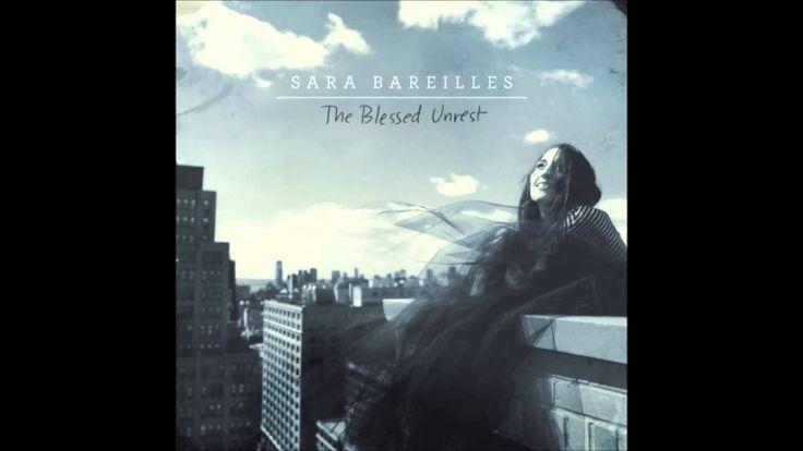 Hercules - Sara Bareilles