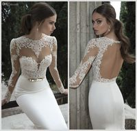 http://www.aliexpress.com/store/product/2014-Hot-Sale-Off-Shoulder-Backless-Satain-White-Elie-Saab-Of-Evening-Dresses-Sweep-Train/1393927_32229699871.html