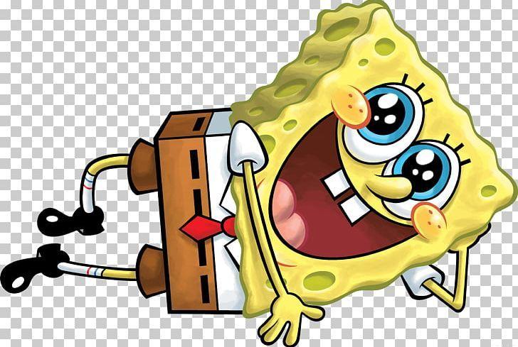 Spongebob Png Spongebob Spongebob 90s Cartoons Spongebob Squarepants