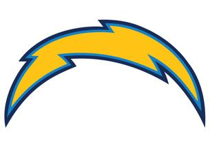 NFL San Diego Chargers Tickets - goalsBox™