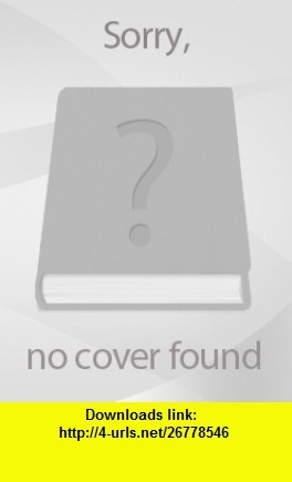 Caleb (Spanish Edition) (9780606258289) Patricia MacLachlan , ISBN-10: 0606258280  , ISBN-13: 978-0606258289 ,  , tutorials , pdf , ebook , torrent , downloads , rapidshare , filesonic , hotfile , megaupload , fileserve