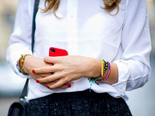 7 Personal Finance Apps You Should Be Using Daily: Your wallet is about to thank you. via @mydomaine