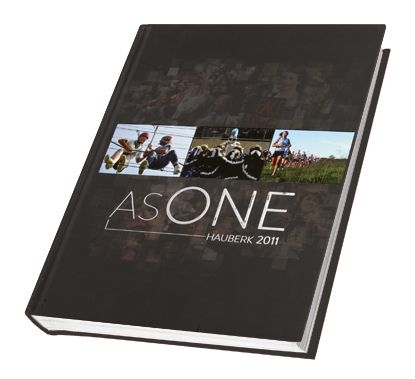 420 best Yearbook Ideas 2017 2018 images on Pinterest | Yearbook