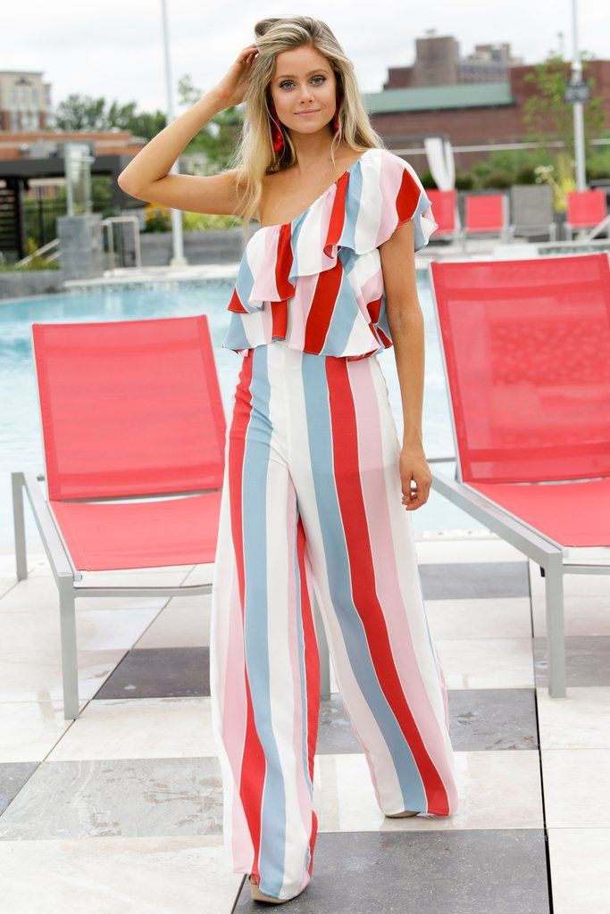 500b07d3cd Trendy Women s Clothing - Dresses