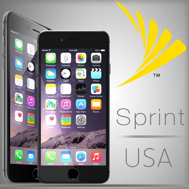 How to Unlock Sprint iPhone #unlocksprintiphone #unlockiphone #sprint