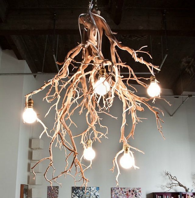25 unique lighted branches ideas on pinterest rustic holiday lighting fall harvest. Black Bedroom Furniture Sets. Home Design Ideas