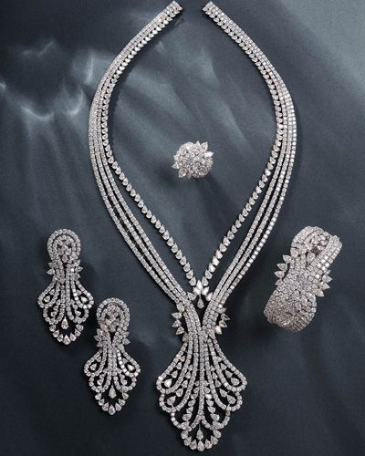 Yessayan Jewelry