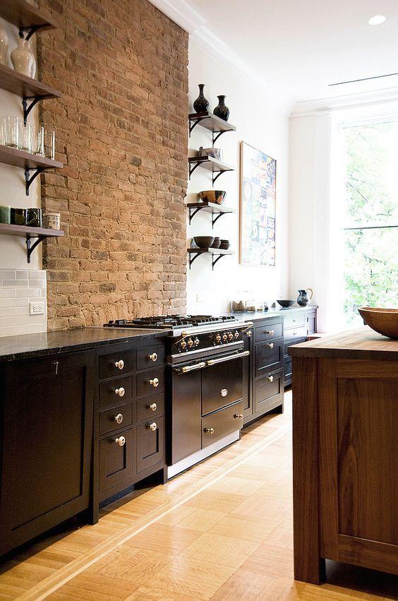 2018 trend alert french cooking range studio mcgee future house rh pinterest com au