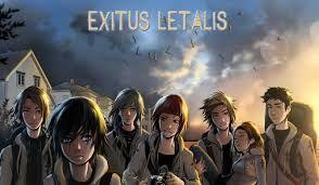 Exitus Letalis