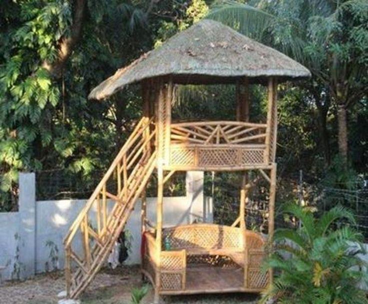 Mabini Lodge self catering studio H9 - Image 6 of 7