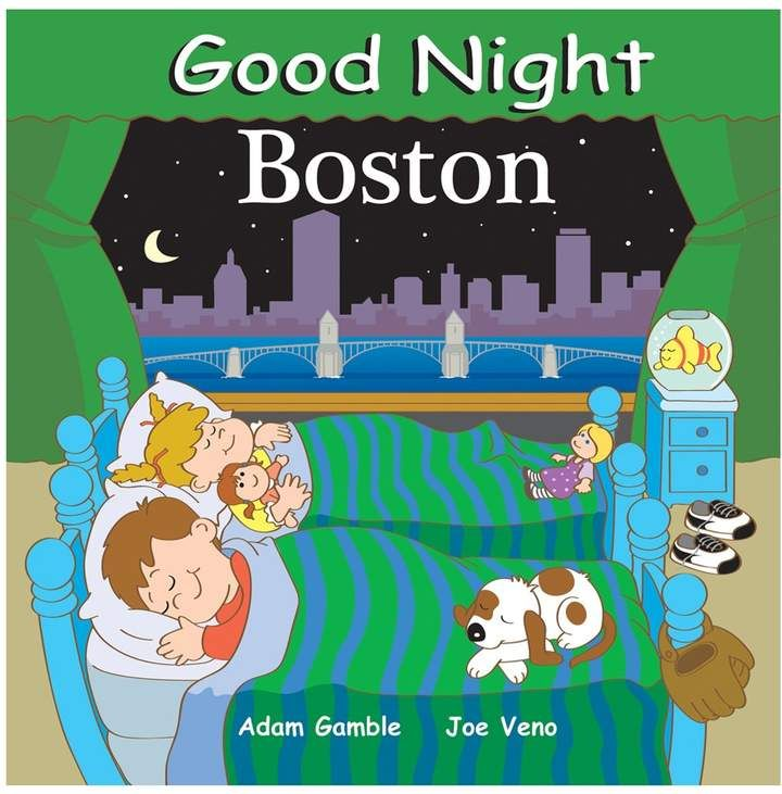 10 best children books images on pinterest good night boston explores fenway park faneuil hall old ironsides boston tea party ships swan boats old north church museum of fine arts fandeluxe Choice Image