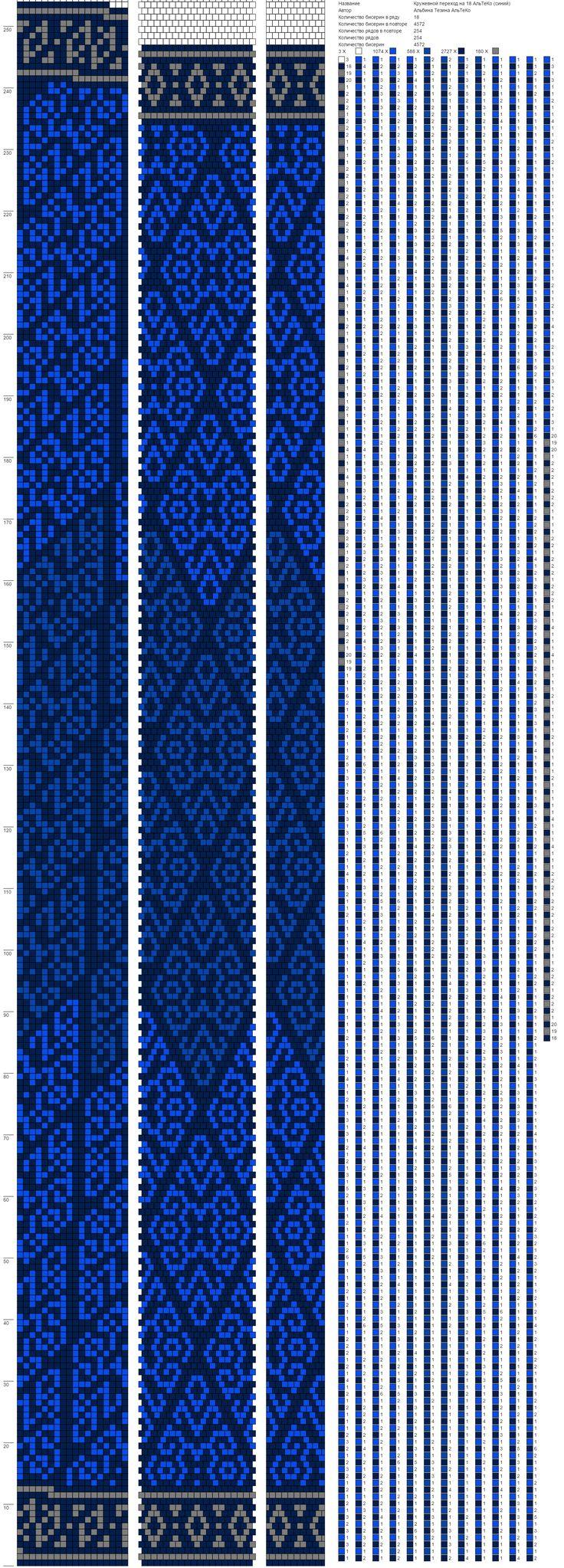 Кружевной переход на 18 АльТеКо (синий).png