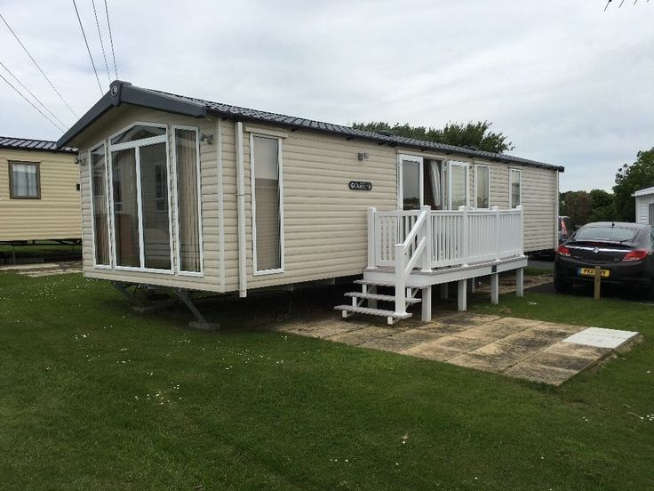 Luxury Private Static Caravan For Sale In Weymouth Dorset South West | in Weymouth, Dorset | Gumtree