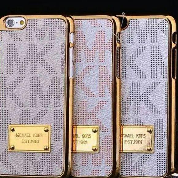 michael kors coque iphone 6 men | Iphone cases, Iphone 6 plus case ...