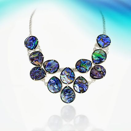 39 best images about jewelry to your doorstep on