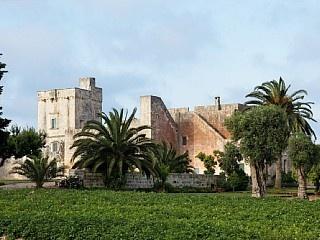 Guest house med svømmebasseng i Salento, Puglia. Feriehus i Martano fra @homeaway! #vacation #rental #travel #homeaway