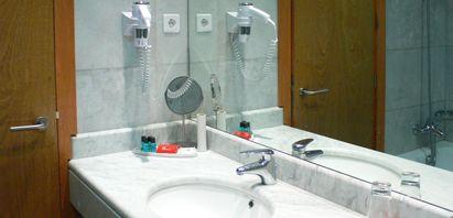 Hotel Quinta do Louredo - Águeda    #tupai #smartsolutions #projects    www.tupai.pt