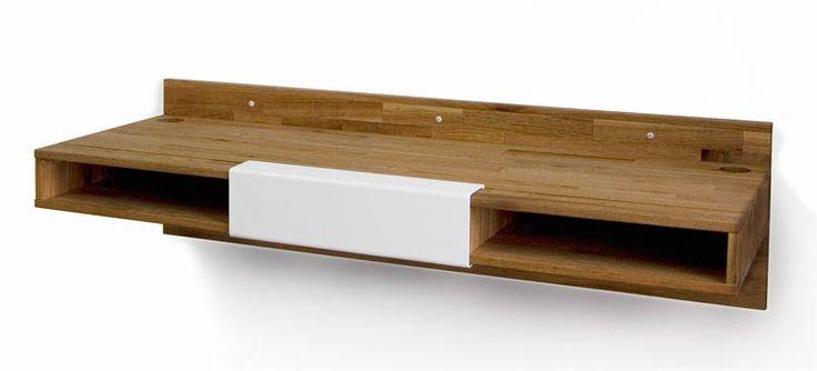 25 Best Ideas About Ikea Floating Shelves On Pinterest