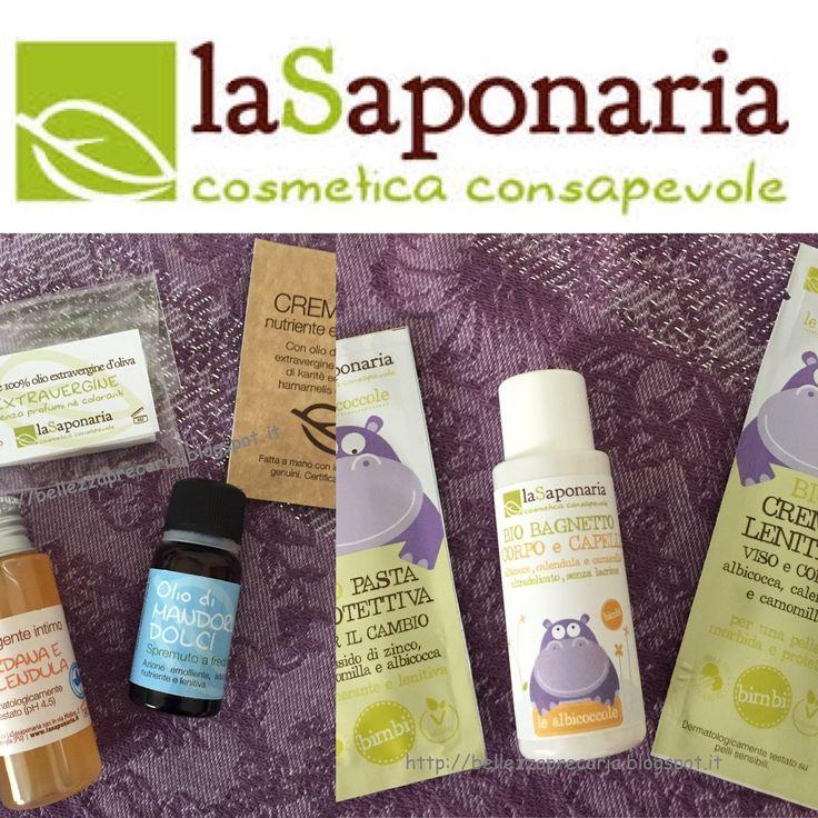 New post on my blog LASAPONARIA...MINIKIT DI COSMETICI CONSAPEVOLI! http://bellezzaprecaria.blogspot.it/2015/09/la-saponariaminikit-di-cosmetici.html #lasaponaria #bellezzaprecaria #cosmetici #bio #ecobio #curadelcorpo #bodycare #gravidanza #pregnancy #pregnant #waitingforyou #aspettandoti #baby #babycare #kids