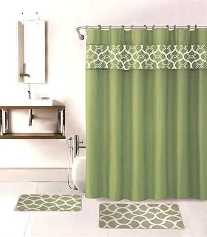 gorgeous home linen different colors designs 1 shower curtain rh pinterest com