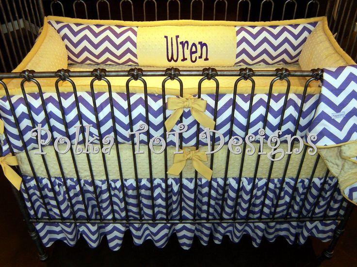 24 best nursery images on pinterest | washington redskins, nursery